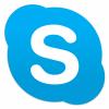 skype-logo-300x300