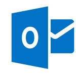 outlook_logo1
